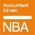 Accountancy NBA Duwel Accountants