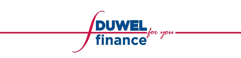 Duwel Finance